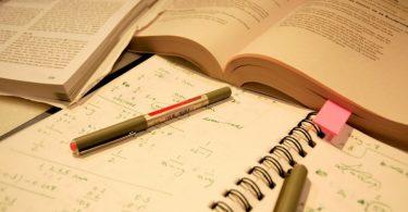 Peluang Usaha Untuk Pelajar