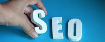 Optimasi SEO Wordpress