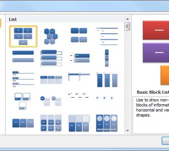 Cara Membuat Grafik pada Microsoft Word