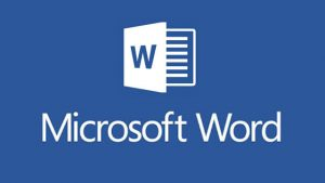 Membuat Nomor Halaman Di Microsoft Word