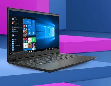 Langkah Mudah Mengatasi Tanda Seru Pada Wifi Laptop