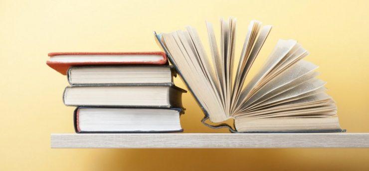 Meningkatkan Semangat Belajar