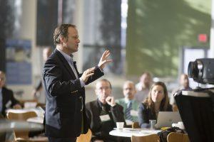 Meningkatkan Kemampuan Publik Speaking