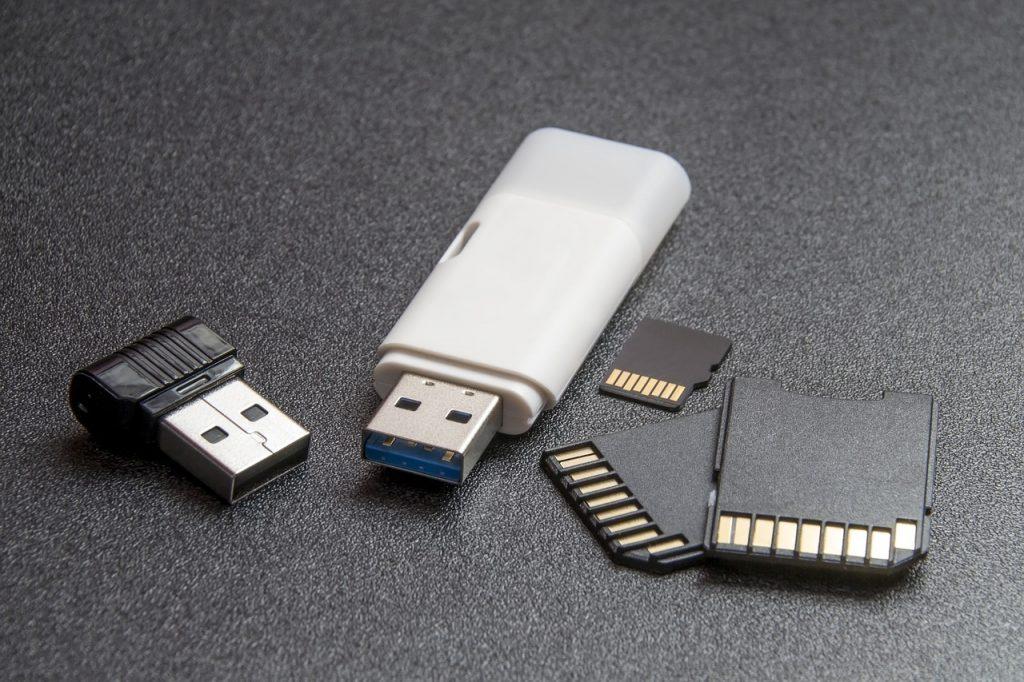 cara-mengatasi-memory-card-yang-tidak-terbaca-2