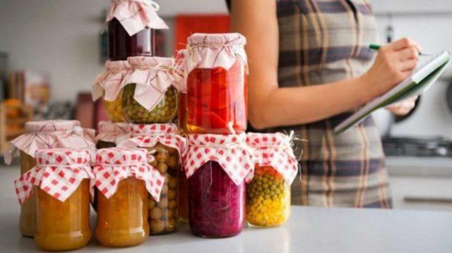 5 Peluang Usaha untuk Ibu Rumah Tangga, Berpenghasilan ...