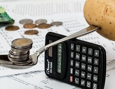 milenial melek finansial