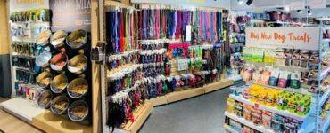 tips memilih pet shop terbaik